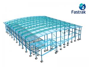 Fastrak model - cellular beams.png