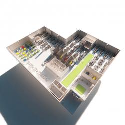 Building 2 cutaway.png