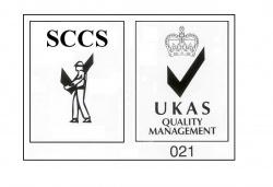 SCCS Logo.jpg