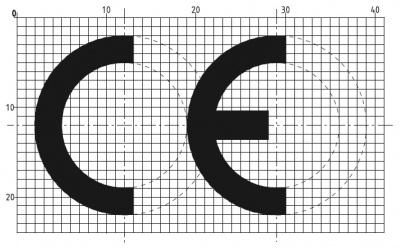 CE Symbol.jpg