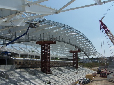 Brighton & Hove Albion Stadium.JPG