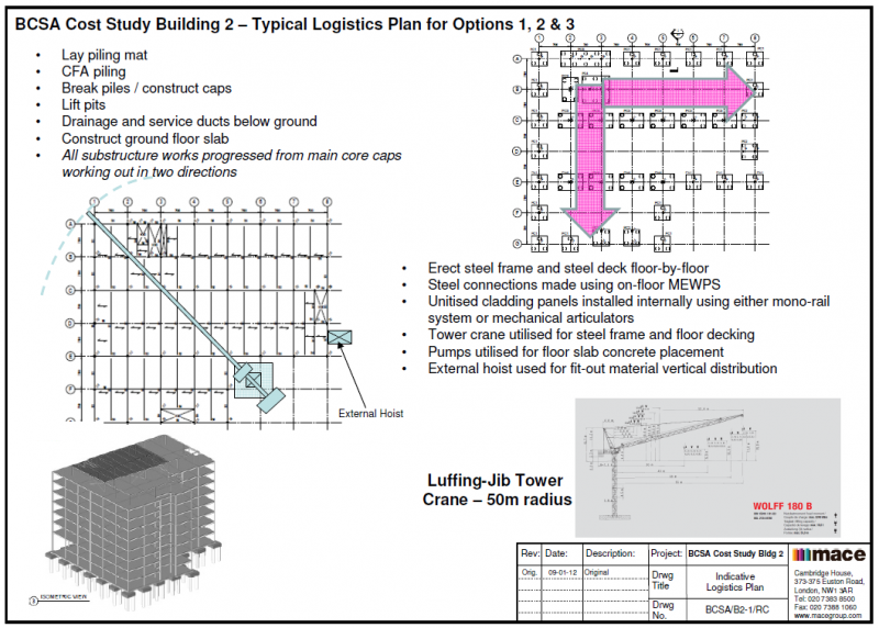 Building 2 - Logistics - Steel.png