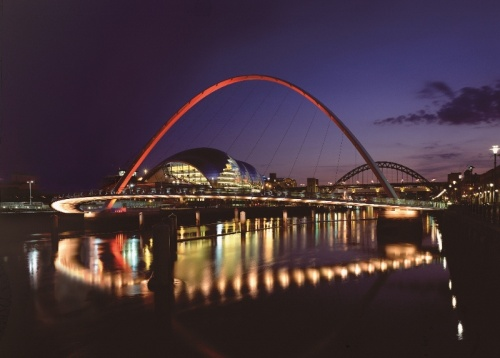 Gateshead Millenium Footbridge.jpg