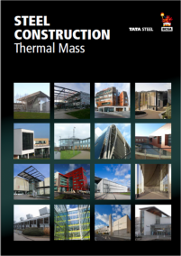 Thermal mass brochure.png