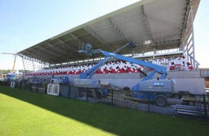 Ravenhill Stadium-3.jpg