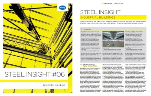Steel Insight-6.jpg