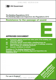 Approved Document E 2015.png