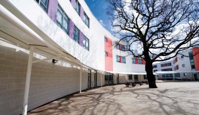 Sedgehill High School.jpg