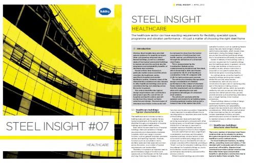 Steel Insight-7.jpg