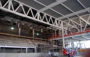 Oldham Sports Centre-2.jpg