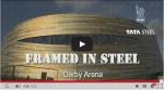 Derby Arena-4.jpg
