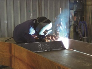 Welding on stiffeners.jpg