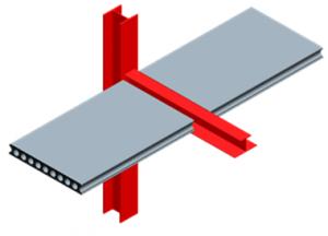 Framing schematics - SteelConstruction info