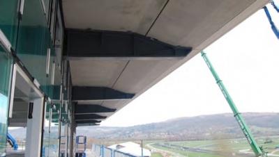 Cheltenham Racecourse Grandstand-1.jpg
