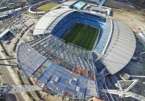 Etihad South Stand Extension-1.jpg