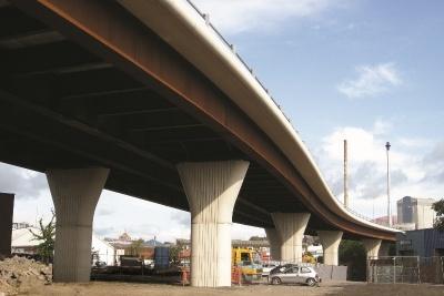 Hunslett Viaduct.jpg