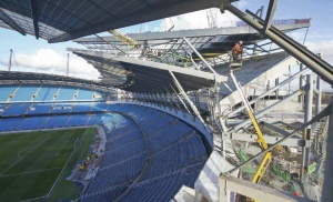 Etihad South Stand Extension-3.jpg