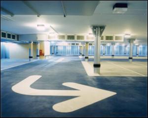 Basement car park.png