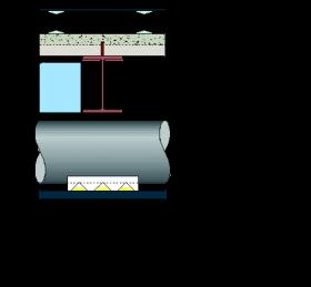 K1 Fig17.png