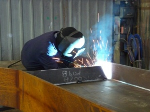 A Qualified Welder.jpg