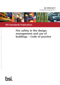 BS9999 front cover.png