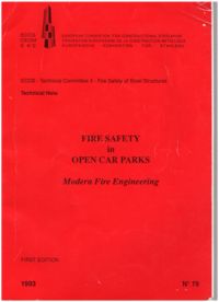 Fire safety in open car parks.png