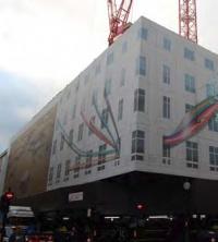 169-183 Regent Street-3.jpg