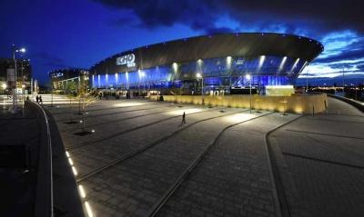ACC Liverpool-1.jpg