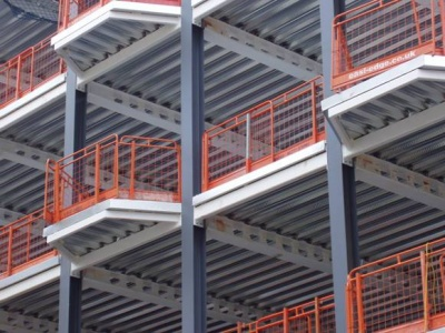 The Case For Steel Steelconstructioninfo