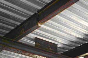 Fig.5 Composite stub girders.png
