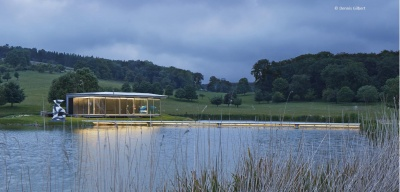 Island Pavilion and Footbridge Wormsley-1.jpg