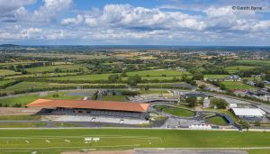 The Curragh Racecourse Redevelopment-3.jpg
