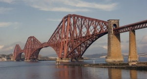 Forth Rail Bridge.jpg