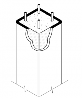 Hollow section diagram.png