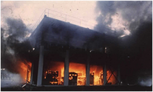 Large compartment fire test.png