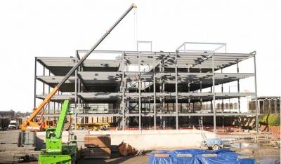 WBC Building4 Heathrow-1.jpg