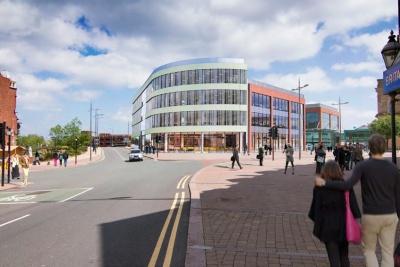 Wolverhampton Interchange-1.jpg