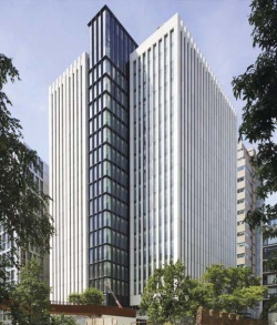 1and2 London Wall Place-1.jpg