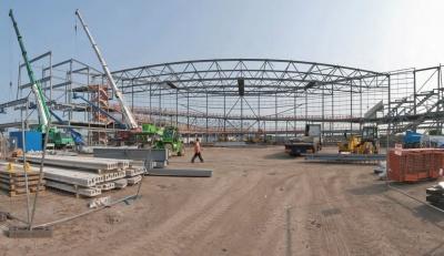 Derby Arena-1.jpg