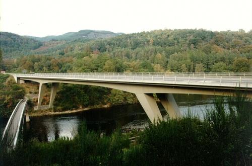 A9 Pitlochry Bridge.JPG