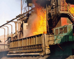 Steel Manufacture Steelconstruction Info