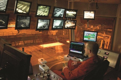 Scunthorpe Plate Mill Control Room.jpg