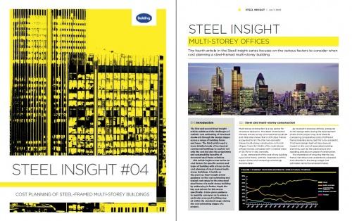 Steel Insight-4.jpg