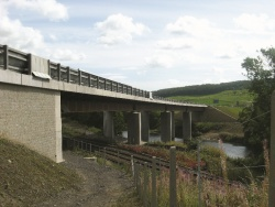 Haydon Bridge Bypass.jpg
