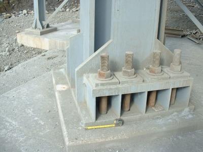 Base Plate (Kiernan Structural Steel).jpg