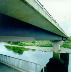 Lincluden Viaduct.jpg