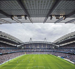 Etihad South Stand Extension-2.jpg
