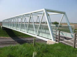 A38 Footbridge N A5 - 2.jpg