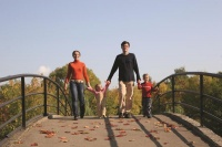 Family on bridge.jpg