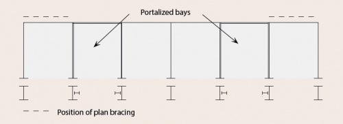Portal-32.jpg